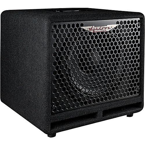 Ashdown Original OR-110 150W 1x10 Bass Speaker Cabinet - 8 ohm Condition 1 - Mint