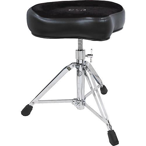 roc n soc original saddle drum throne musician 39 s friend. Black Bedroom Furniture Sets. Home Design Ideas