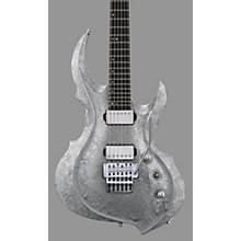 ESP Original Series FRX CTM Electric Guitar
