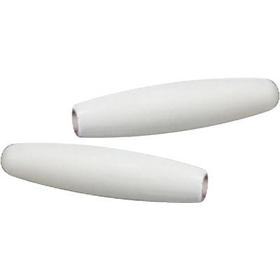 Fender Original Strat White Trem Arm Tips (2)