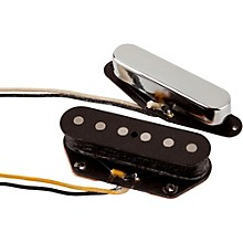 Open Box Fender Original Telecaster Pickup