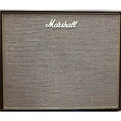 Marshall Origins 50 Tube Guitar Combo Amp