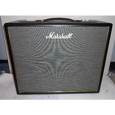 Marshall Orign 50 Guitar Combo Amp