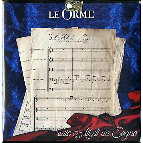 Alliance Orme - Classic Orme (300 Edition)