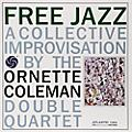 Alliance Ornette Coleman - Free Jazz thumbnail