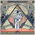 Alliance Orphaned Land - Unsung Prophets And Dead Messiahs thumbnail