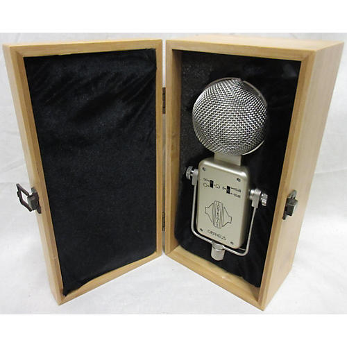 Sontronics Orpheus Condenser Microphone