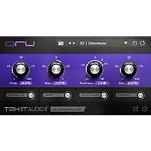 Tek'it Audio Oru High Quality Wavefolder Distortion (Download)