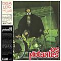 Alliance Os Mutantes - Os Mutantes thumbnail