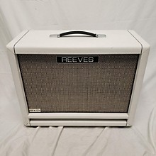 Port City Os/wave 1x12 Guitar Cabinet