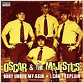 Alliance Oscar & the Majestics - Baby Under My Skin/I CanT Explain thumbnail