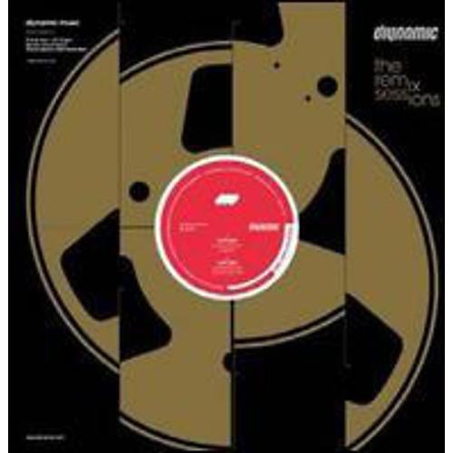 Alliance Ost & Kjex - Remix: Session, Vol. 6