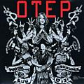 Alliance Otep - Smash the Control Machine Singles thumbnail