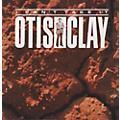 Alliance Otis Clay - I Can't Take It thumbnail