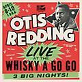 Alliance Otis Redding - Live At The Whiskey A Go Go thumbnail