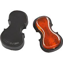 Otto Natural Rosin Regular For Violin/Viola/Cello With Italian Ingredients For violin / viola / cello With Italian ingridients