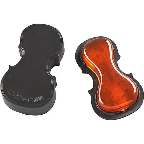 Otto Musica Otto Natural Rosin Regular For Violin/Viola/Cello With Italian Ingredients For violin / viola / cello With Italian ingridients