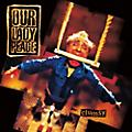 Alliance Our Lady Peace - Clumsy thumbnail