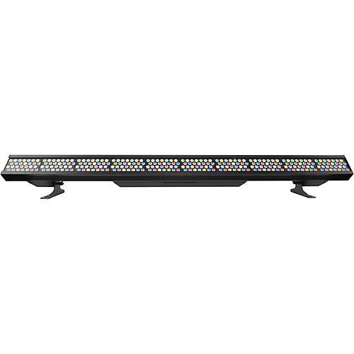 CHAUVET Professional Ovation B-2805FC RGBAL LED Batten Style Bar Wash Light