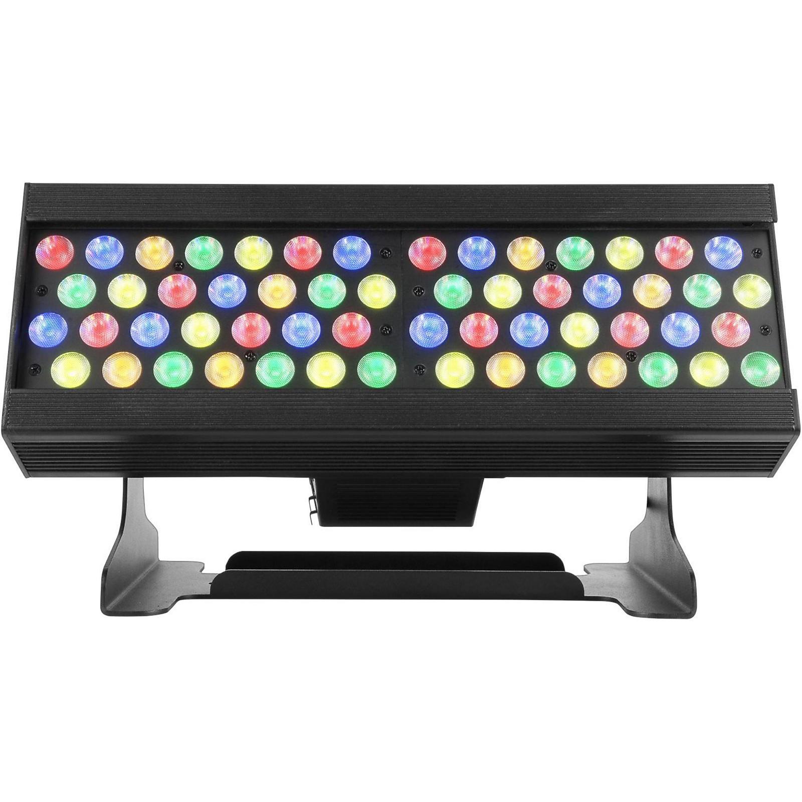 CHAUVET Professional Ovation B-565FC RGBAL LED Batten Style Static Bar Wash Light