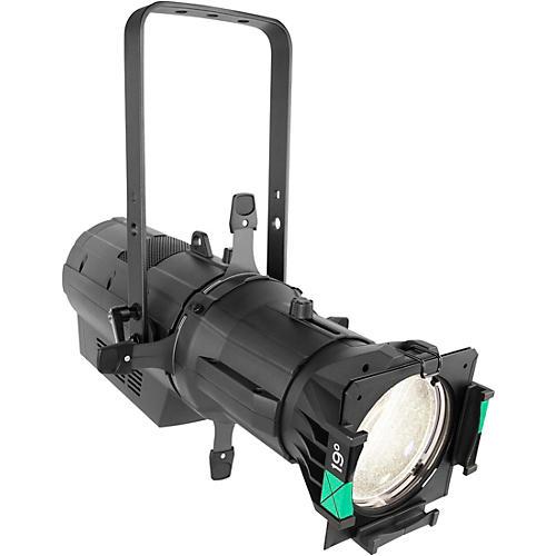 CHAUVET Professional Ovation E-260WW White Ellipsoidal LED Spotlight