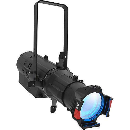 CHAUVET Professional Ovation E-910FC IP RGBAL LED Light