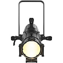 CHAUVET Professional Ovation ED-200WW Warm White LED Ellipsoidal Stage Light