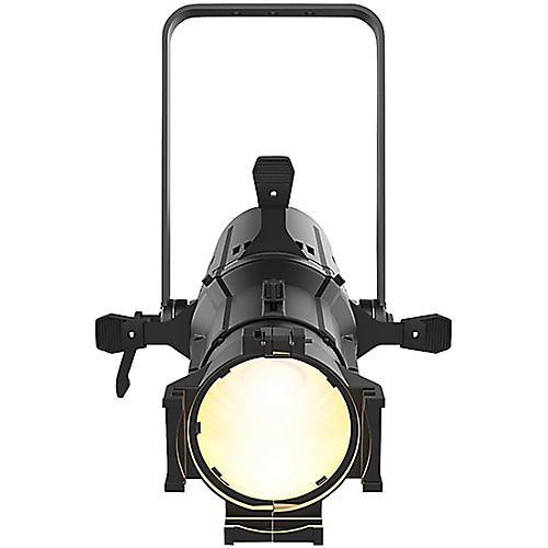 CHAUVET Professional Ovation ED-200WW Warm White LED Ellipsoidal Stage Light