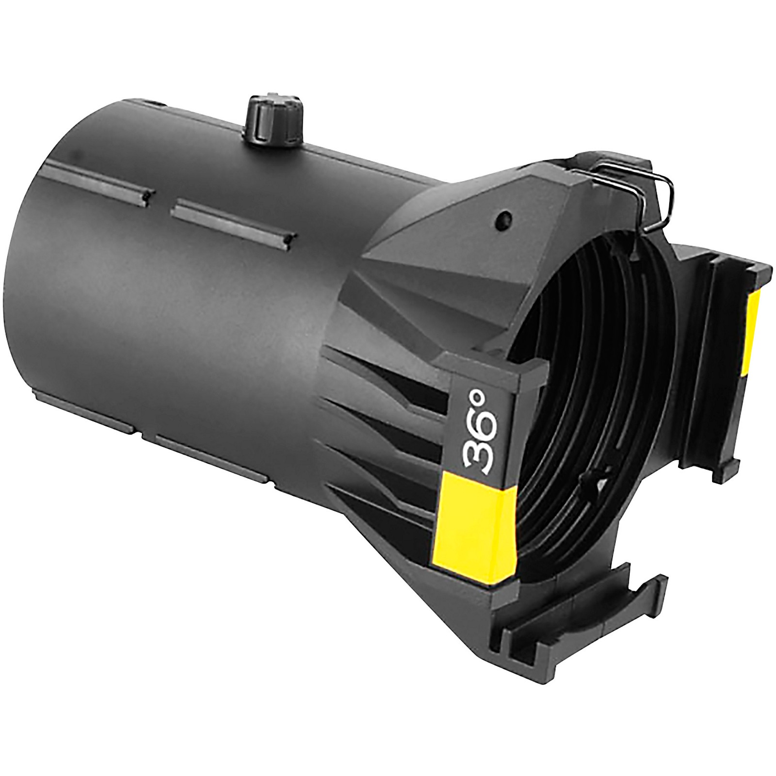 CHAUVET Professional Ovation Ellipsoidal 36 HD Lens Tube