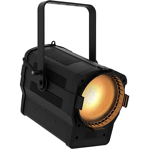 CHAUVET Professional Ovation F-265WW Warm White LED Fresnel Light