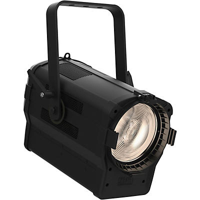 CHAUVET Professional Ovation F-415VW Variable White LED Fresnel Light