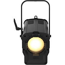 CHAUVET Professional Ovation F-55WW Warm White LED