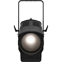 CHAUVET Professional Ovation F-915VW Variable White LED Light