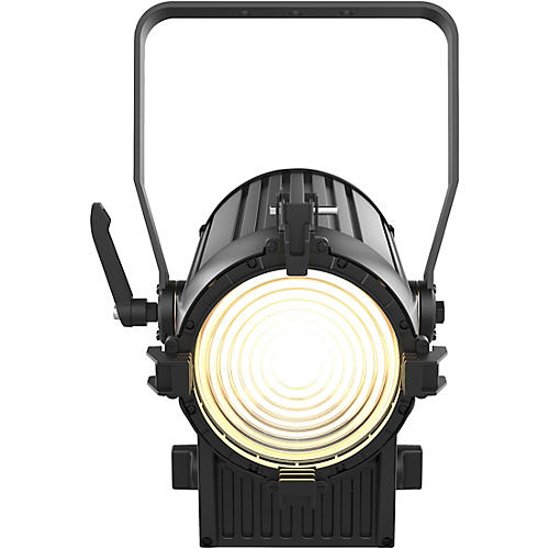 CHAUVET Professional Ovation FD-105WW Warm White LED Fresnel wash light