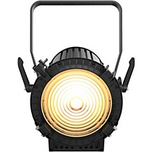CHAUVET Professional Ovation FD-205WW Warm White LED Fresnel wash light