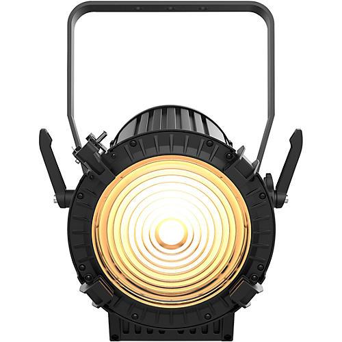 CHAUVET Professional Ovation FD-205WW Warm White LED Fresnel wash light