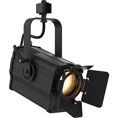 CHAUVET Professional Ovation FTD-55WW Warm White LED Light