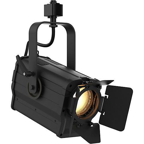 CHAUVET Professional Ovation FTD-55WW Warm White LED Light