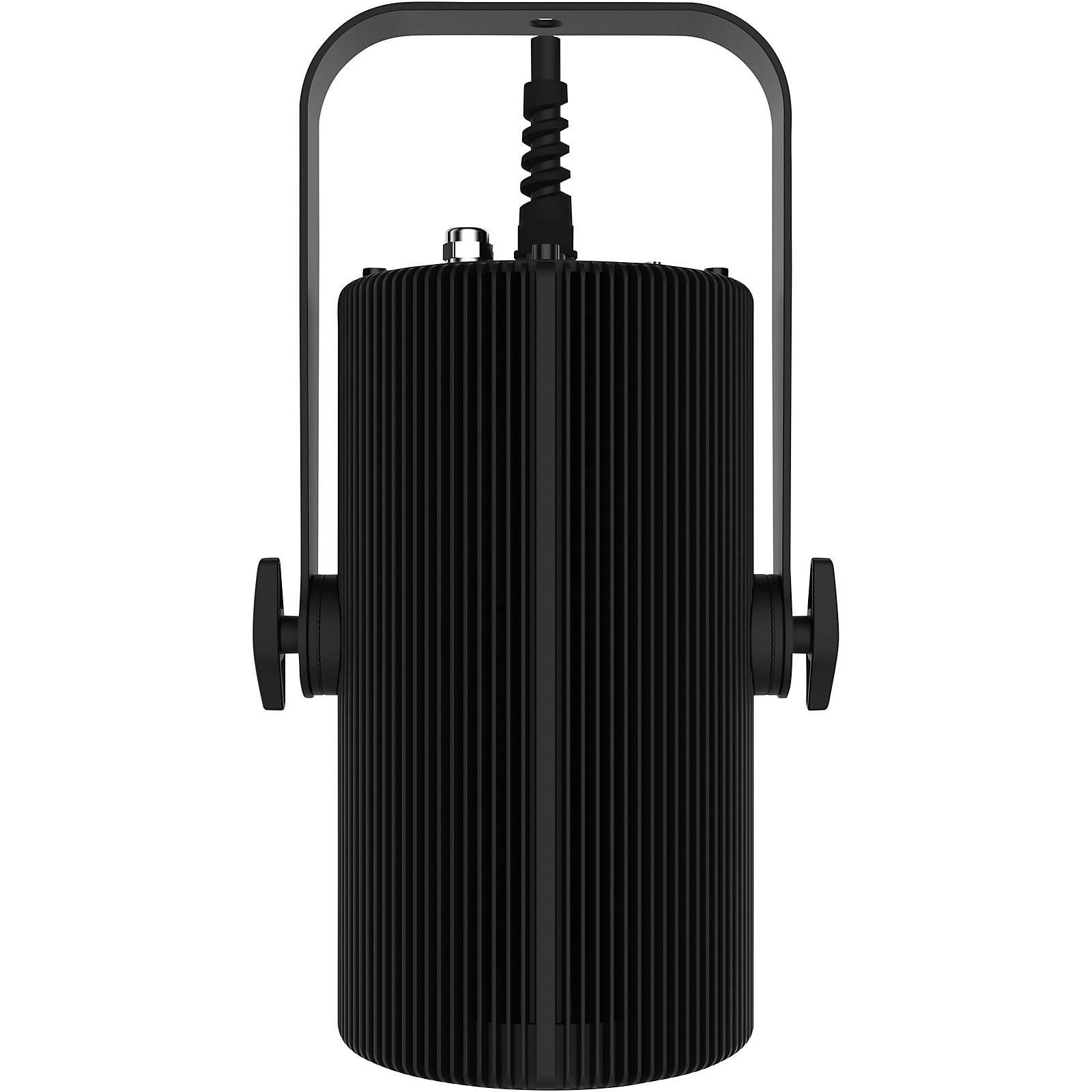CHAUVET Professional Ovation H-605FC LED Light