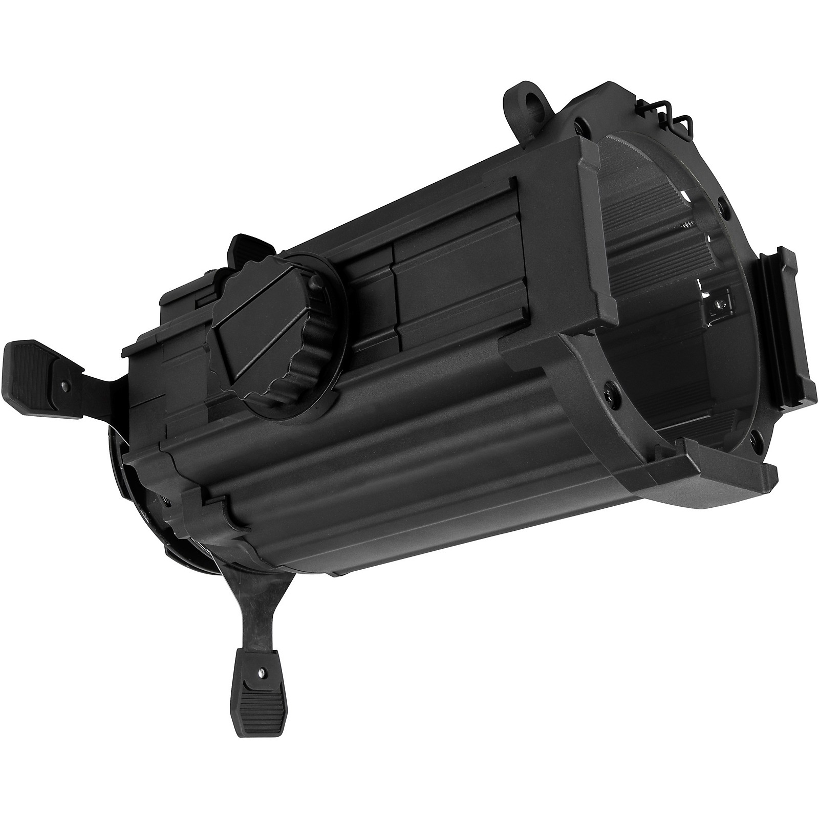 CHAUVET Professional Ovation HD Zoom Ellipsoidal Lens Tubes 25-50