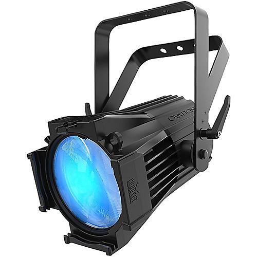 CHAUVET Professional Ovation P-56FC RGBAL LED Light