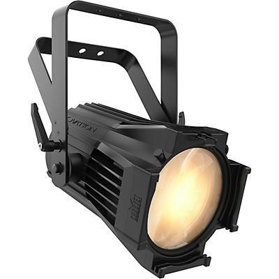 CHAUVET Professional Ovation P-56WW Warm White LED Light