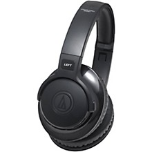 Audio-Technica Over-Ear Bluetooth Headphone