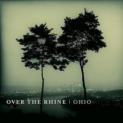 Alliance Over the Rhine - Ohio