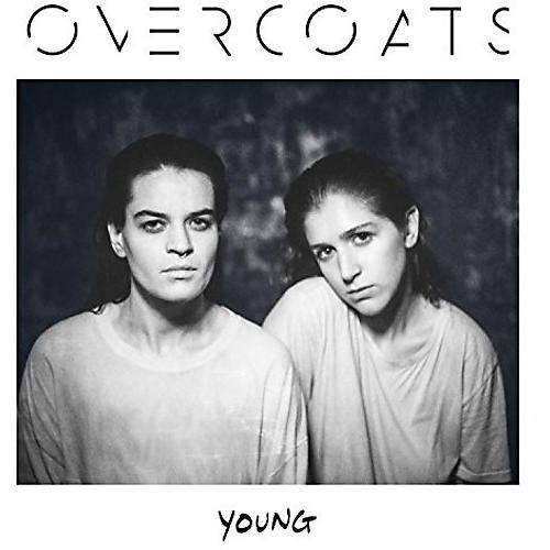 Alliance Overcoats - Young