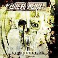 Alliance Overkill - Bloodlettin thumbnail