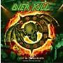 Alliance Overkill - Feel The Fire