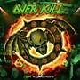 Alliance Overkill - Horrorscope (live In Overhausen)