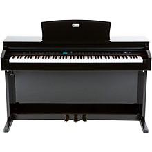 Open BoxWilliams Overture 2 88-Key Console Digital Piano