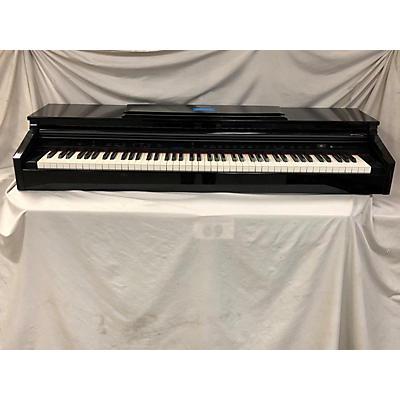 Williams Overture 2 88-Key Digital Piano